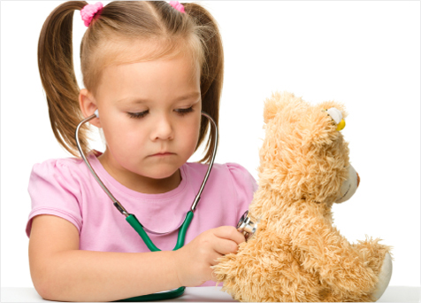 about us the official west 11th street pediatric associates website
